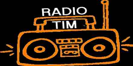 Radio TIM