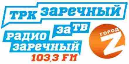 Radio Zarechny