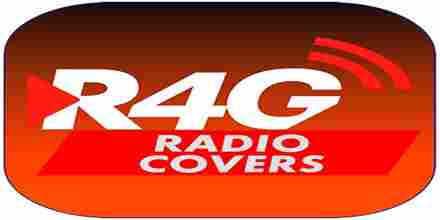 Radio4G Radio Covers