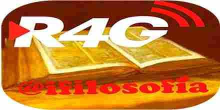 Radio4G iFilosofia