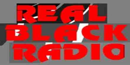 Real Black Radio 1