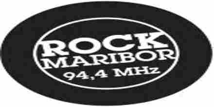 Rock Maribor