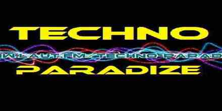 Techno Paradize Germany