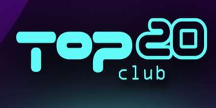 Haut 20 Club