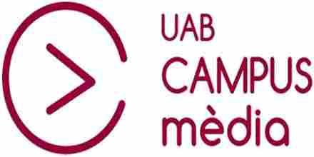 UABradio