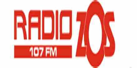 VILLE Radio 107