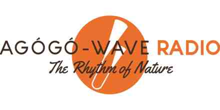 Agogo Wave Radio
