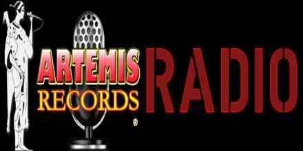 Artemis Records Radio