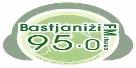 Bast Janizi FM