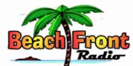 Beach Front Radio