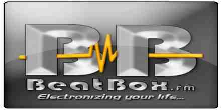 Beat Box FM