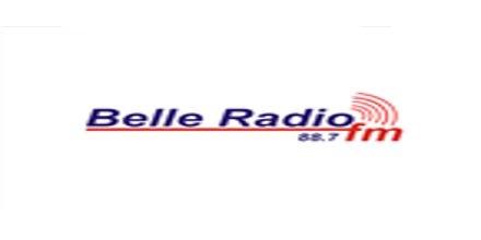 Belle Radio FM
