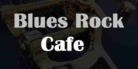 Blues Rock Cafe