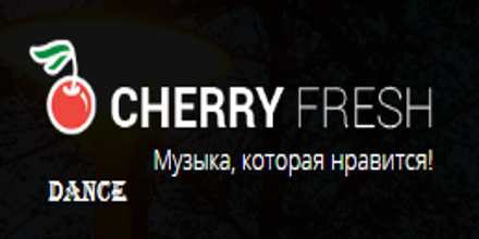 Cherry Fresh Dance