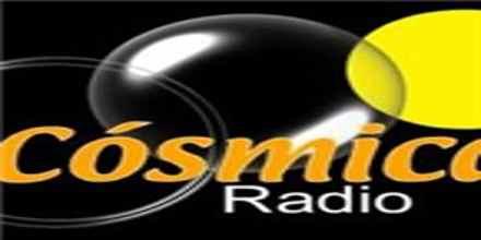 Cosmica Radio