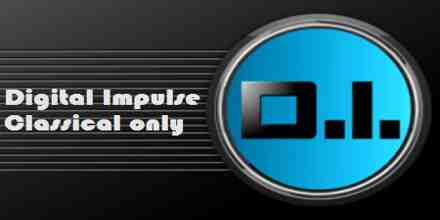 Digital Impulse Classical Only