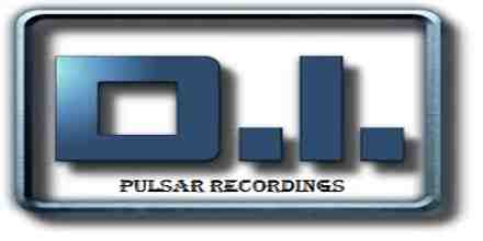 Digital Impulse Pulsar Recordings