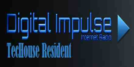Digital Impulse TecHouse Resident
