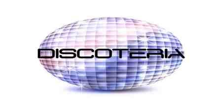 Discoteria FM