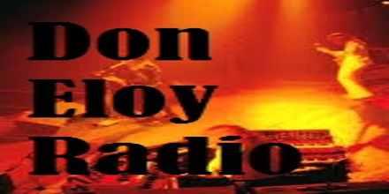 Don Eloy Radio