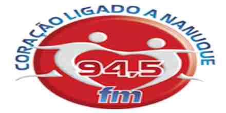 FM Nanuque