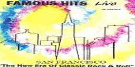 Famous Hits Live