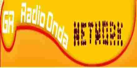 G R Radio Onda