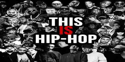 HipHop Forever