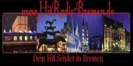 Hit Radio Bremen