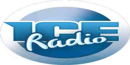 IceRadio