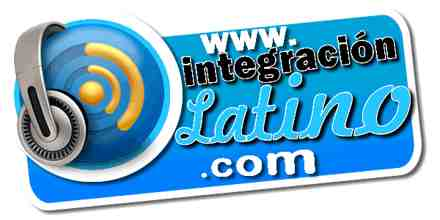 Integracion Latino