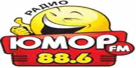Jumor FM