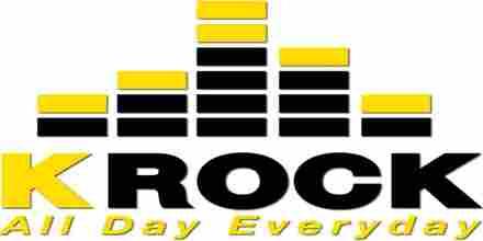 K Rock Radio Italy