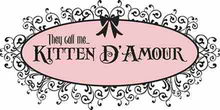 Kitten D Amour Radio