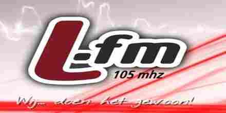 L FM 105