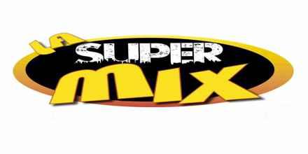 La Super Mix
