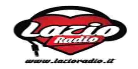 Lazio Radio