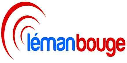 Leman Bouge