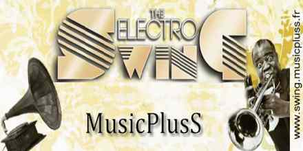 Music Pluss Electro Swing