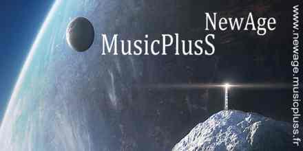 Music Pluss New Age