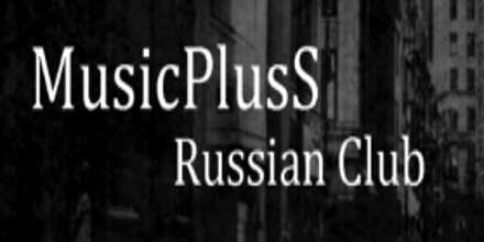 Music Pluss Russian Club