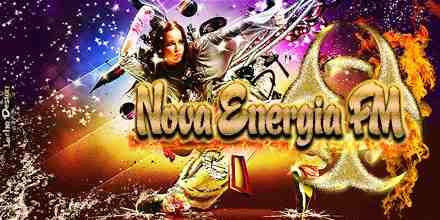 Nova Energia FM