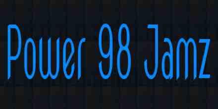 Puissance 98 Jamz