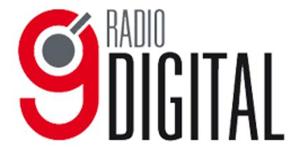 Radio 9 Digital