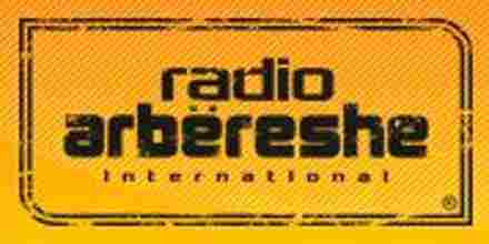 Radio Arbereshe