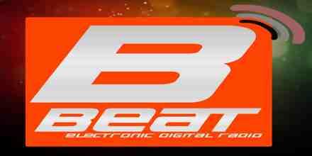 Radio Beat SV