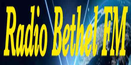 Radio Bethel FM