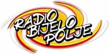 Radio Bijelo Polje
