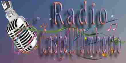 Radio Castell'Umberto