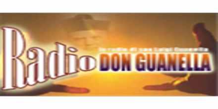 Radio Don Guanella